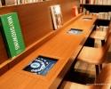 dlabo_library_05.jpg