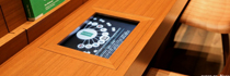 d-labo -Hyper Library-