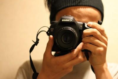 photo by daito manabe